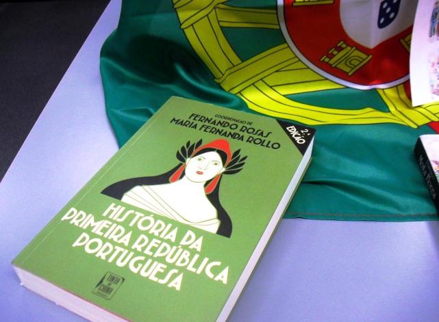República2015 (3)