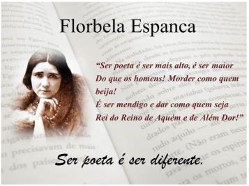 FlorbelaEspanca00