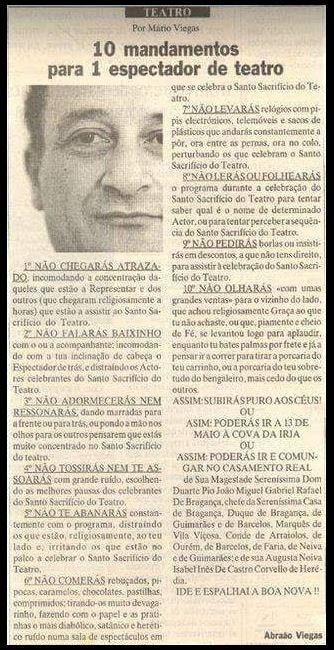MárioViegas-MandamentosTeatro