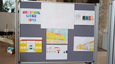 Património-ConventoSF (5)