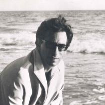 BernardoSantareno